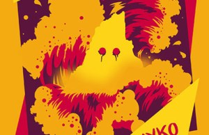 Download: Jayko - Powah | Soundspace | Techno | Free Download | XLR8R