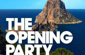 Defected The Opening Party Ibiza 2014 free download mp3 zippy zippyshare