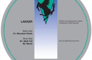 lakker, mountain divide, free, download, free download, mp3, mp3 download, zippy, zippyshare