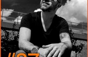#37 - Mark Radford