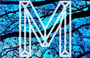 Ben Gomori, Absinthe Makes The Heart Fonder, Water & Absinthe, Free, Download, Mp3, Saytek, Remix, Soundspace, Techno, Monologue Records