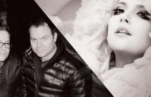 Soundbed, Jenny Lovlein, Turnaround, MEME Sounds, Free, Download, Interview, Q&A,