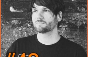Saytek, Mix, Podcast, Live, Techno, Electro, Soundspace