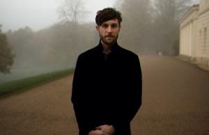 Ashworth, Needwant, Grain LP, Interview, Q&A, Soundspace