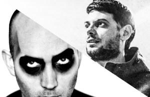 Sacha Robotti, Zombie Disco Squad, Toy Tonics, Berlin, Soundspace, Interview, Q&A, Shaky EP