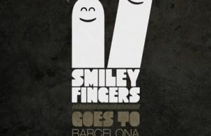 Joshwa, Smiley Fingers, Sonar, Soundspace, Deep House