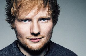 Richey, Ed Sheeran, Download, Free, Soundspace, Deep House, Nu Disco