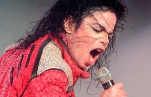 1980s, 80s, Soundspace, News, Michael Jackson, Top 40, Dance Music, Disco, House