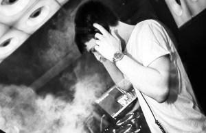 Fin Evans, Freak, Download, Soundspace, House