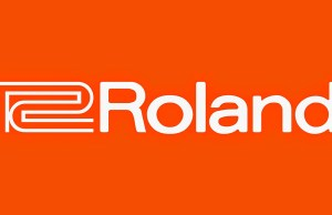 Roland, Soundspace, Synthesizer, Techno, News