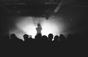 EMIKA, Soundspace, News, Premiere, Techno