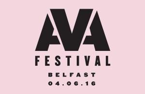 AVA Festival Belfast 2016 Soundspace