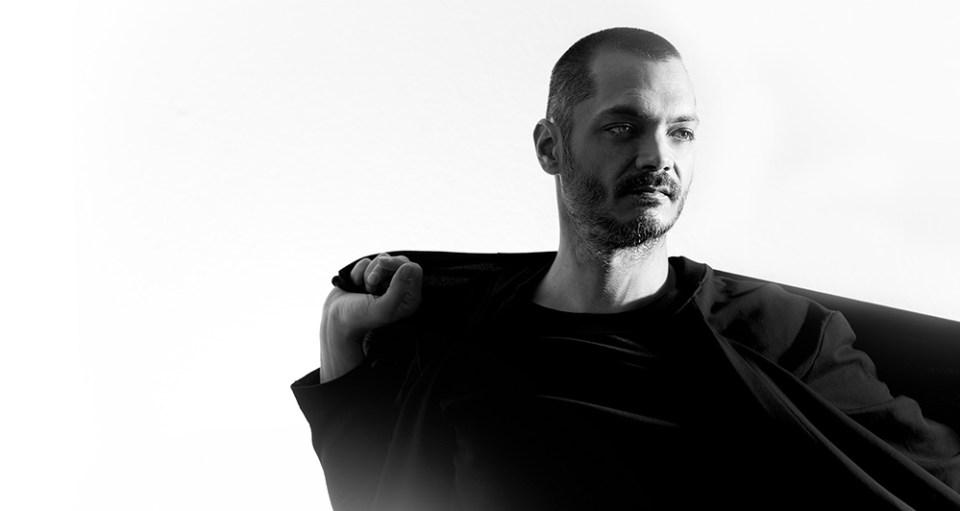 Lee Van Dowski releases Cerca Trova on Mobilee and !K7 | Soundspace