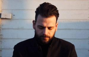 whitesquare, soundspace, techno, culprit, interview