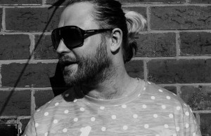 Jey Kurmis, Soundspace, Arkd Records, Tech House, Premiere, Francis White