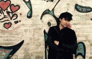 Luca Olivotto, Soundspace, Endless Music, Premiere, Deep House