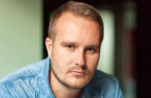 Mihai Popoviciu, Premiere, Soundspace, Deep House, Bondage Music