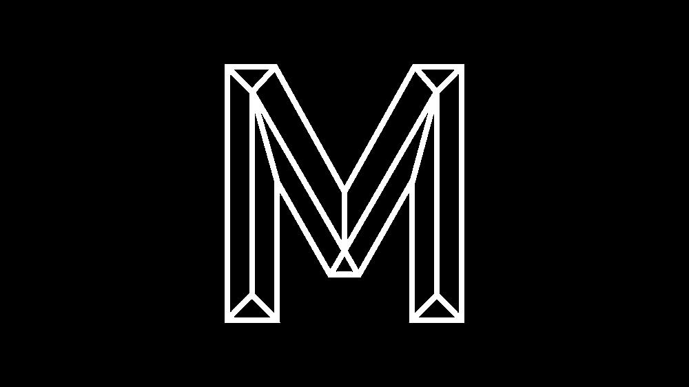 monologues recordings, ben gomori, soundspace, premiere, house, g.markus