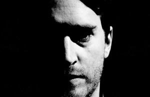 B.K.R, Whistleblower, premiere, soundspace, techno