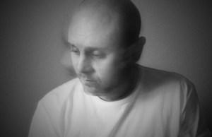 huxley, LNOE, No Idea's Horizon, soundspace, interview