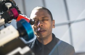 jeff mills, planets, axis records