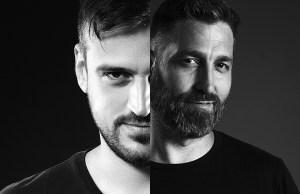 George Privatti, Aitor Ronda, Soundspace, Premiere, Form Music, Popof
