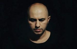 ugur project, petra digital/vinyl, soundspace, premiere