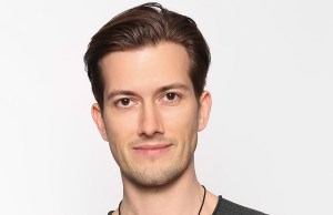 SoundCloud CEO Alex Ljung releases statement following staff layoffs