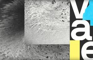 Bicep share third album track 'Vale'