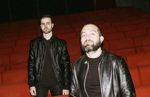 Premiere: Elum - Eclipse (Risico Remix) | Soundspace