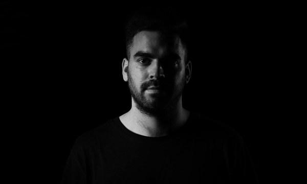 Premiere: Axel Haube - Nekonata