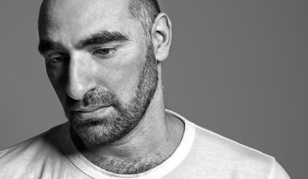 Len Faki makes Essential Mix debut