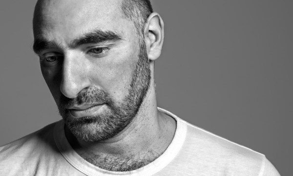 Len Faki makes Essential Mix debut