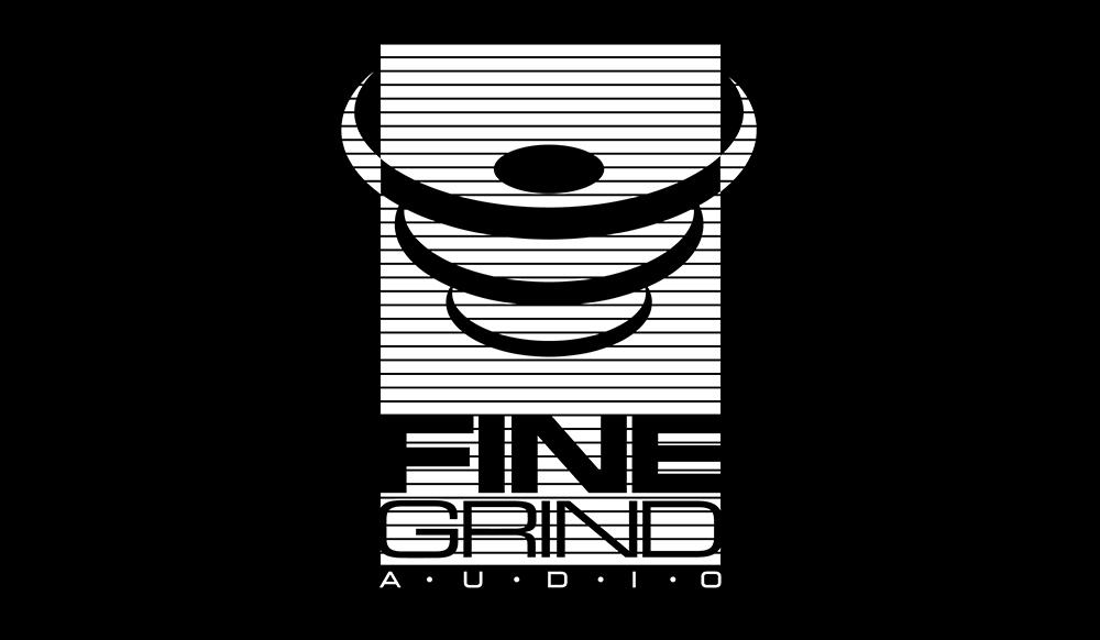 Premiere: Benny Knox & DJ Jace - Feel Alright