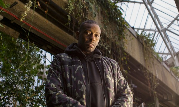 Constant Evolution: An Interview w/ Grime Pioneer Flowdan at Native Sessions: Bars