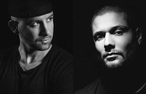 Premiere: Julian Ess & Robert Vasilev - Terminus