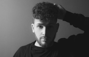 We spoke to Luca Gaeta about his Self Control EP on Tronic
