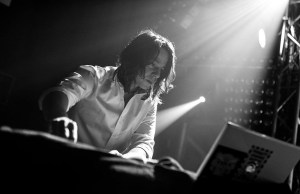 Premiere: Yin Yang Bangers - Strasbourg (Chook Remix)