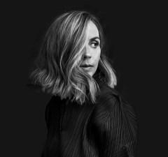 Interview: Anja Schneider