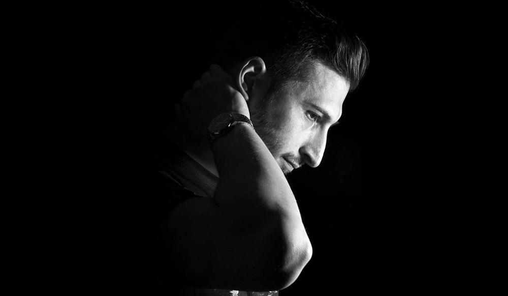 Premiere: Tutti - You Make Me Sick (Matt Sassari 'Like That' Remix)