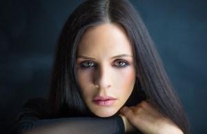 Premiere: Sara Simonit - Breakout
