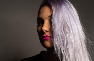 MIX229: Sophia Essél
