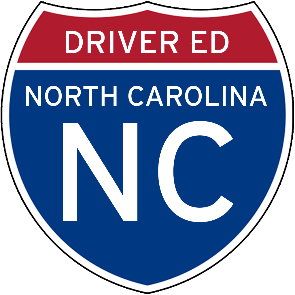 Free Us Driver License Test Reviewer App For All 50 States For Ios And Android