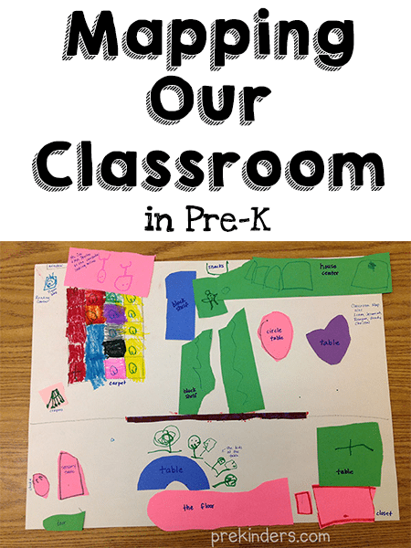 50 Ideas Tricks And Tips For Pre K Teachers Weareteachers