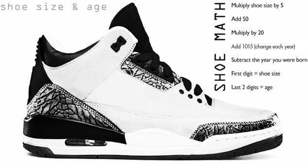 shoe-math-magic