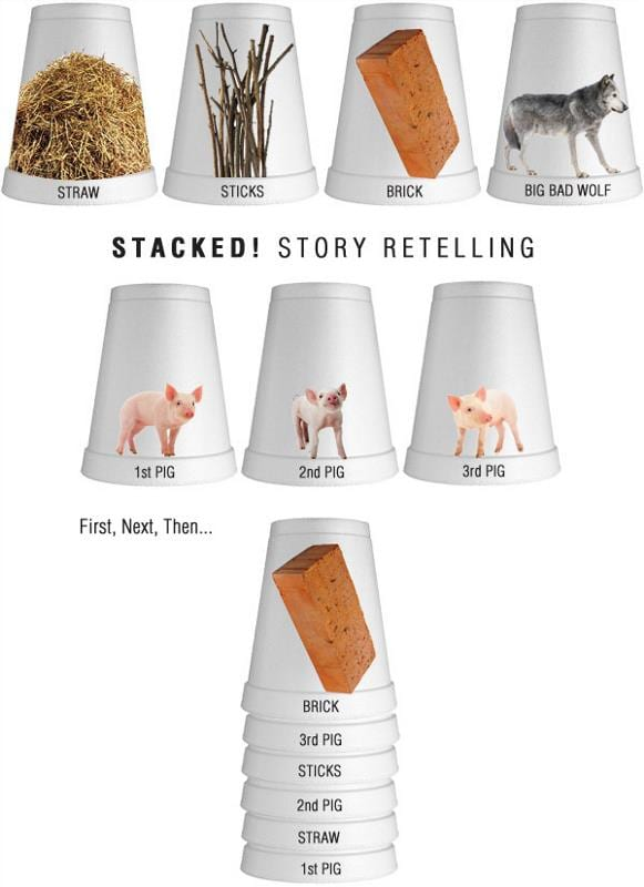 stacked5_story