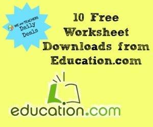 kids activities printables eassume. seasons worksheet 8. printable ...