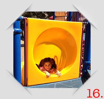 16_Math-Shots