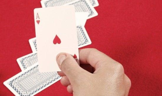 BrightIdeas-Cards