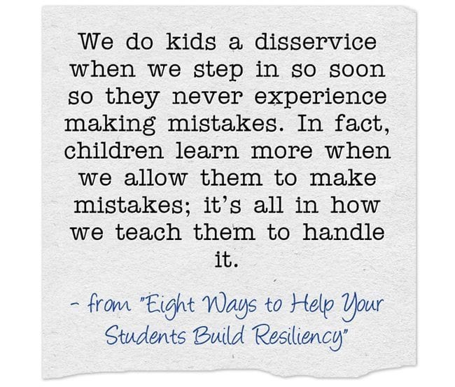 We-do-kids-a-disservice